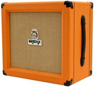 Orange Tiny Terror 112 Combo Amp