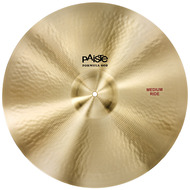 "Paiste 24"" Formula 602 Series Medium Ride"