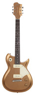 Fano RB6 Gold Top