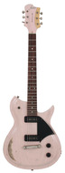Fano RB6 Pink Mary
