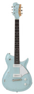 Fano RB6 Sonic Blue