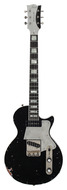 Fano SP6 Bull Black