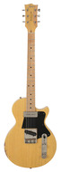 Fano SP6 Butterscotch Blonde