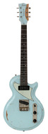 Fano SP6 Sonic Blue