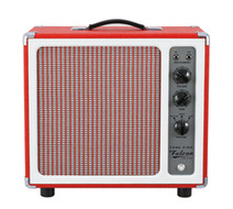 Tone King Falcon Red Combo Amp