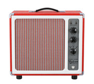 Tone King Falcon Red