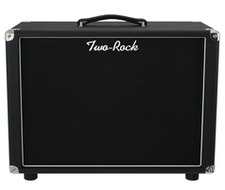 Two Rock Standard 1x12 Extension Cab
