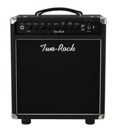 Two Rock Jet 22 Combo