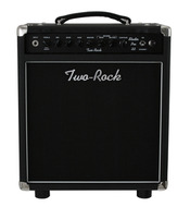 Two Rock Studio Pro 22 Combo