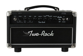 Two Rock Studio Pro 35