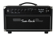 Two Rock Studio Pro 50