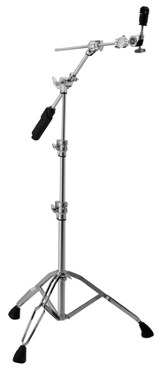 Pearl Convertible Boom Cymbal Stand