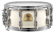"Pearl Dennis Chambers Signature 6.5"" x 14"" Snare Drum"
