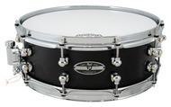 "Pearl Hybrid Exotic 14""x5"" Vectorcast Snare"