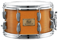 "Pearl Soprano 8ply Maple 7"" x 12"" Snare Drum"