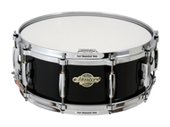 Pearl MCX 14X5.5 Masters series Snare Drum Piano Black