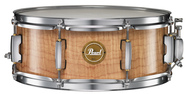 Pearl MPS 14x5.5 Maple Ply Snare Drum