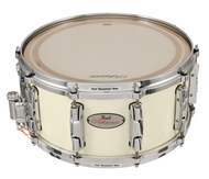 Pearl Reference Series 14 X 6.5 Snare Drum Ivory Pearl