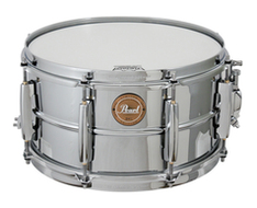 Pearl Limited Edition 13x7 Piccolo Snare Drum