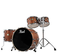 Pearl Session Studio Classic 4pc Shell Pack