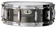 "Pearl Sensitone Elite Snare 14""x5"" Beaded Brass"