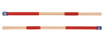 Pro Mark Cool Rods Dowel Style Sticks
