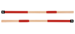 Pro Mark Hot Rods Dowel Style Sticks