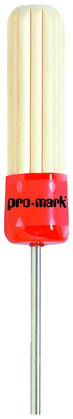 Pro Mark Promark Kick Rod