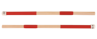 Pro Mark Lightning Rods Dowel Style Sticks