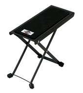 Tour Tough Guitar Foot Stool