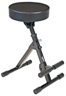 Tour Tough Guitar Stool