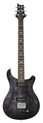 PRS 277 Semi-hollow Soapbar Gray Black
