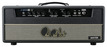 PRS JM100 John Mayer Signature Amplifier