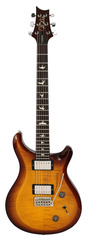 Pre-Owned PRS S2 Custom 22 Violin Amber Sunburst