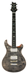 PRS McCarty 594 Artist Package Flame Top Charcoal