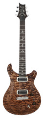 PRS Pauls Guitar Artist Copper 2013