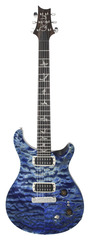 PRS Pauls Guitar Artist Faded Blue Jean