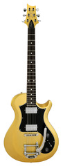 PRS S2 Starla Egyptian Gold