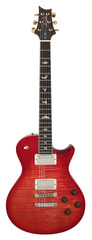 PRS Sc594 Blood Orange 10 Top