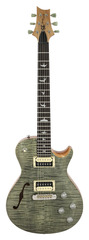 PRS SE Zach Meyers Trampas Green