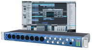 Presonus Audiobox 1818VSL Audio Interface