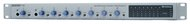Presonus Digimax D8 Eight Channel Mic Preamp