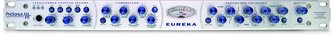 Presonus Eureka One Channel Preamp/ Compressor/EQ