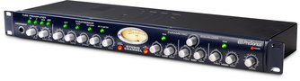 Presonus Studio Channel<BR>Microphone Preamp