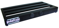 Pedaltrain PT-Jr-SC Pedalboard with Soft Case