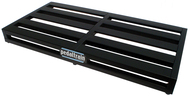 Pedaltrain PT-Pro-SC<BR>Pedalboard with Soft Case