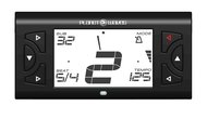 Planet Waves CT08 Metronome Tuner