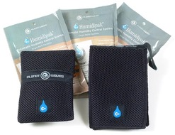 Planet Waves Humidipak Humidifier