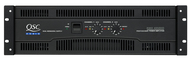 QSC RMX4050HD Power Amplifier