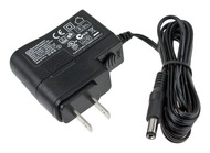 Eden 15v Power Supply for Eden Microtour Bass Amp